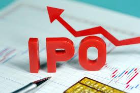 Inicial Public Offering -IPO - Bolsa de Valores