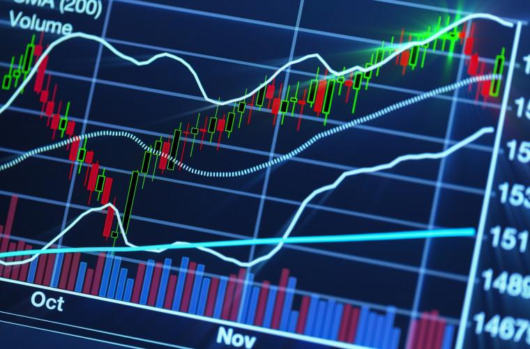 Bolsa de Valores, Mercados Bursátiles