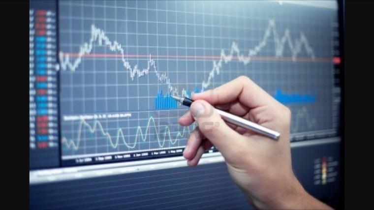 El análisis fundamental y el análisis técnico