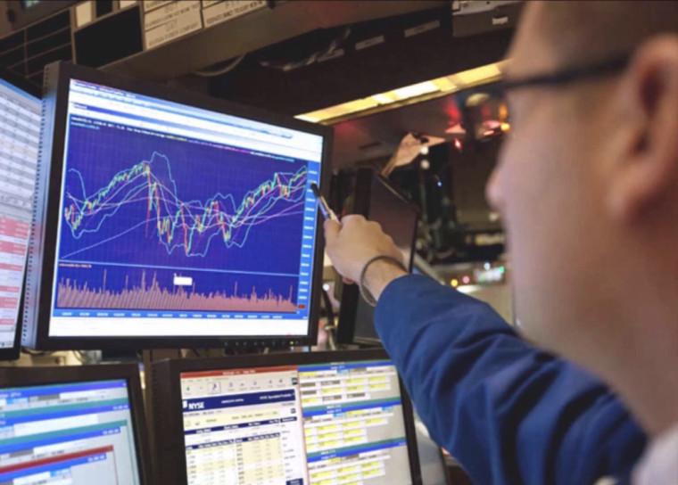 Como Invertir en la Bolsa
